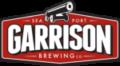 Garrison-New-Logo
