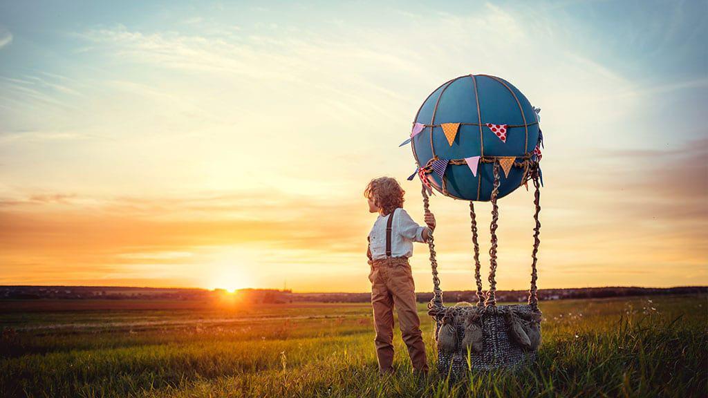 baloon-boy-banner.jpg